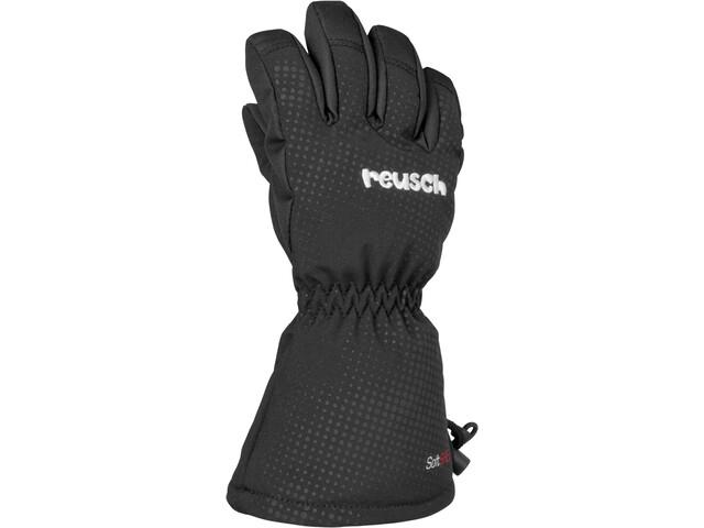 Discover het meest geliefd verkoop retailer Reusch Maxi R-TEX XT Handschoenen Kinderen, black